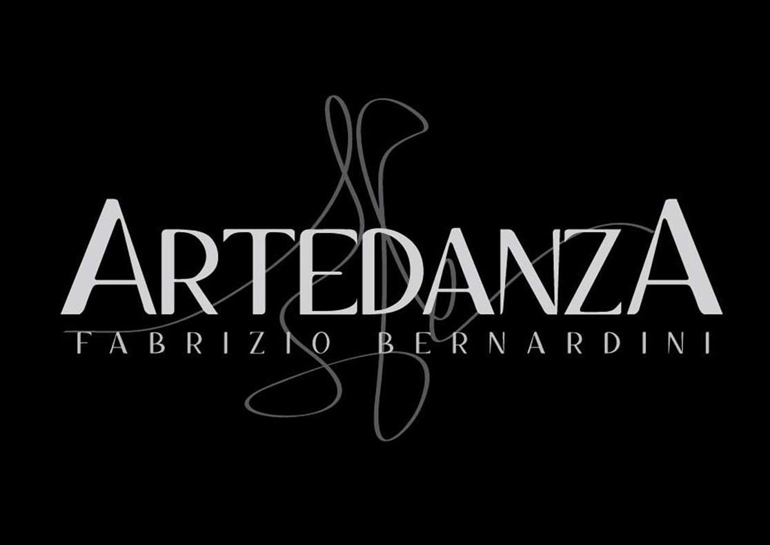 logo artedanza (2)