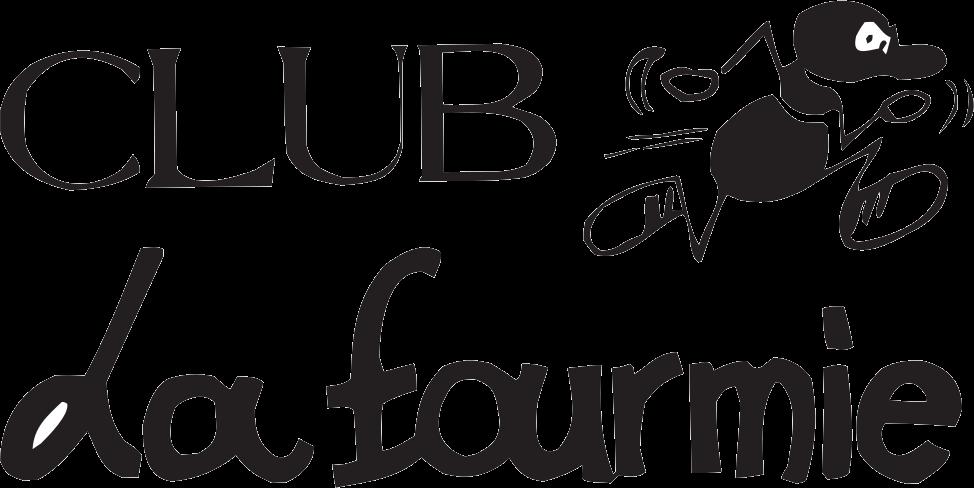 logo_fourmie
